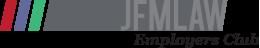 jfm_club