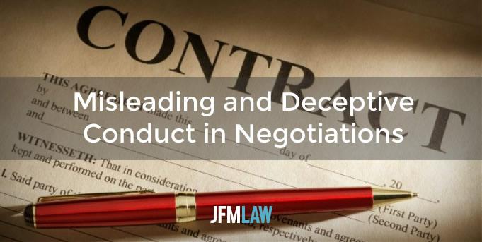 substantive fairness in negotiations Ppa 605 (negotiation bargaining & conflict management) examine the substantive fairness of the negotiation examine the procedural fairness of the negotiation.