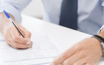 Understanding Your Employment Contract