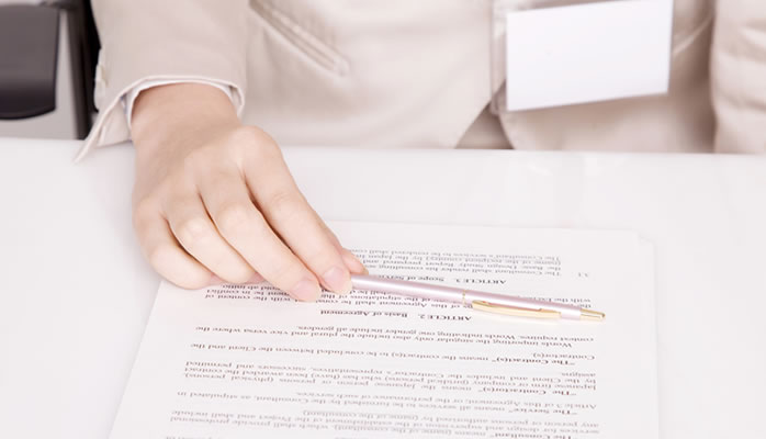 How can a Deed of Release protect my business?