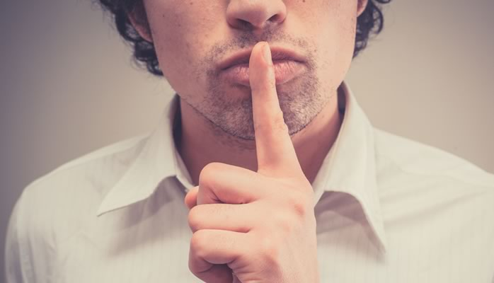 How to Prevent A Former Employee from Disclosing Confidential Information