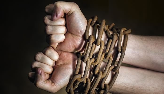 Are Restraints of Trade Really Enforceable?