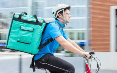 The 'Gig Economy': Fair Work continuing to focus on the sham contract