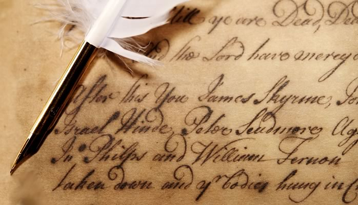 7 Benefits of a new company title constitution