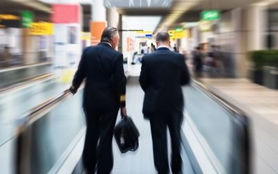 Australian Employment Law For International Companies