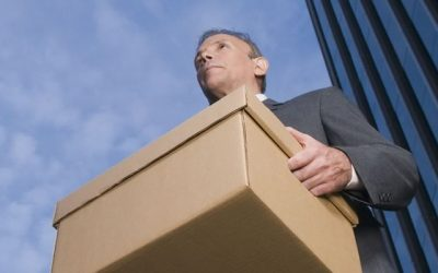 Are You A High Earner For The Purpose Of Unfair Dismissal Claims?