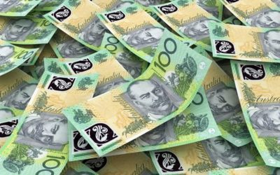 Could You Benefit From The Superannuation Guarantee Amnesty?