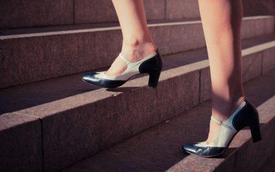 3 Steps Of The Unfair Dismissal Process