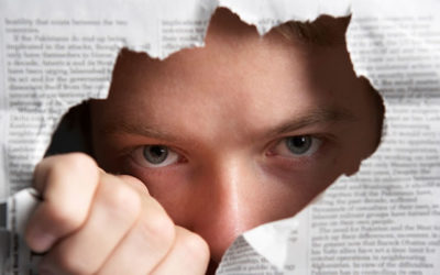 13 Tips For Effective Workplace Investigations