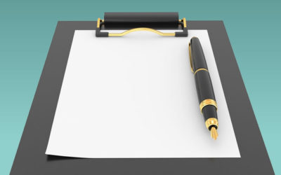 What You Should Include In An Employment Deed Of Release