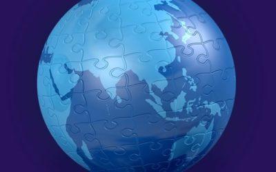 Managing A Global Workforce: Australian Labour Laws
