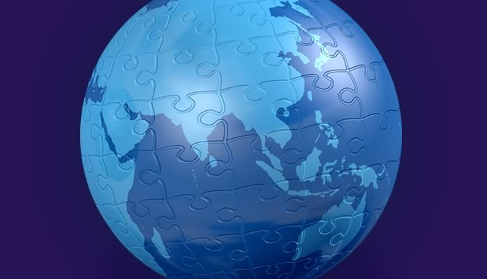 Managing A Global Workforce: Australian Labour Laws