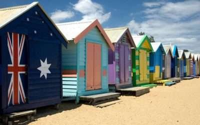 5 Things Overseas Employers Should Know About Australian Employment Laws