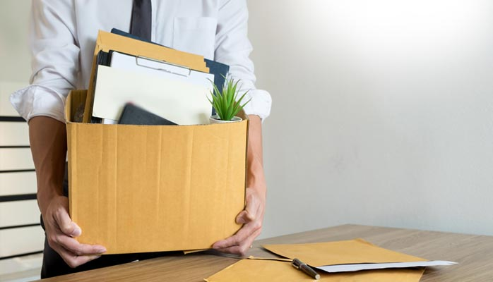 An unfair dismissal payout can be costly