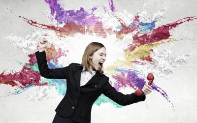 What should you expect from a constructive dismissal?