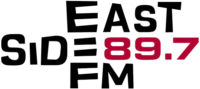 East Side FM
