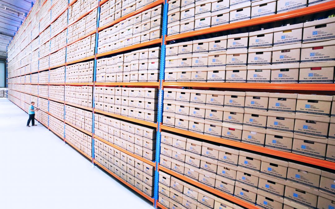 Why you need to keep accurate employee records to avoid underpayments