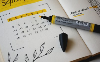 How to change rosters or 'ordinary hours of work' for your permanent employees