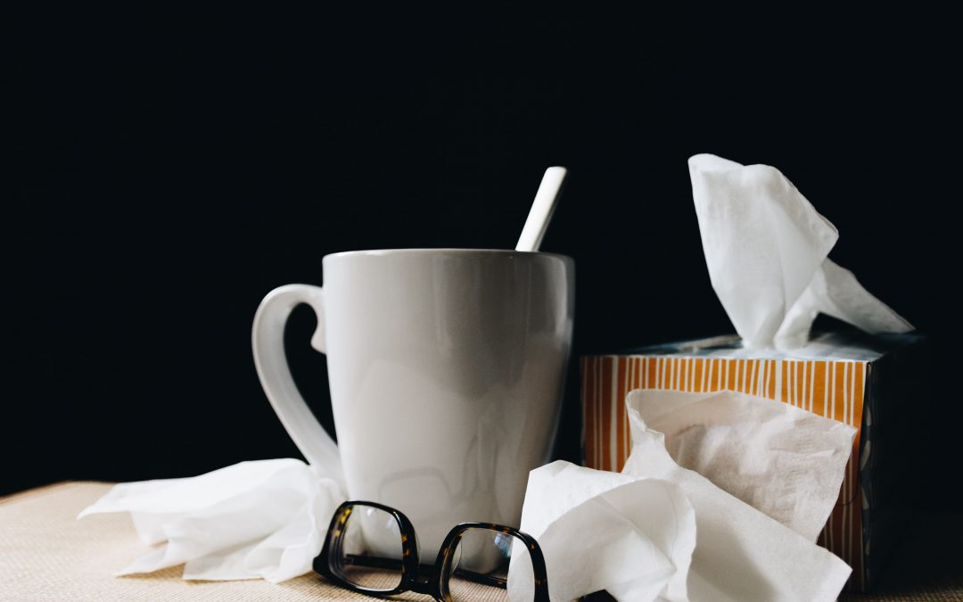 What do you do when an employee has been on extended sick leave for a long period of time?