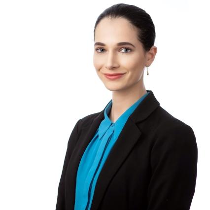 Sladjana Skoric
